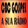 Rádio Cbc Gospel