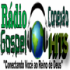 Rádio Conexão Gospel Hits