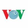 Radio VOV3 100.0 FM