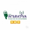 Rádio Interativa 98.7 FM