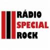 Rádio Special Rock