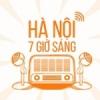 Hanoi Radio 90.0 FM