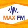 Rádio Max 87.5 FM