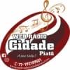 Rádio Cidade Piatã