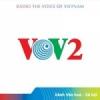 Radio VOV2 549 AM 96.5 FM