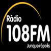 Rádio 108 FM
