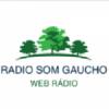 Rádio Som Gaucho