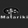 Radio Matariki 96.7 FM