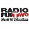 Radio Fiji Two FM