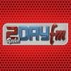 Radio 2Day 95.4 FM