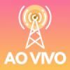 Rádio Dias D'Avila Web