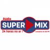Rádio Super Mix