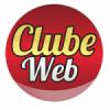 Rádio Clube Web Sisal