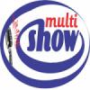 Rádio MultShow