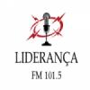Rádio Liderança 101.5 FM
