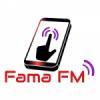 Rádio Web Fama FM