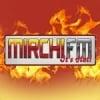 Radio Mirchi 97.8 FM