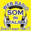 Rádio Som Do Ataliba