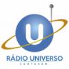 Rádio Universo Santarém