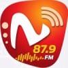 Rádio Noroeste de Goiânia