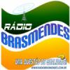 Rádio Brasmendes
