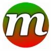 Canal Midia Tv