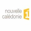 Radio RFO Nouvelle Calidonie