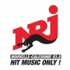 Radio NRJ Nouvelle-Calédonie 93.5 FM