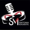 Sintonia Monumental