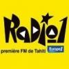 Radio 1 100 FM