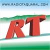 Rádio Taquaral