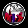 Rádio Cajazeiras Mix