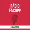 Rádio Facopp