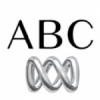 Radio Australia Tonga