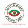 Rádio Web News Olho d'Água