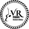Rádio Violeiro Raiz
