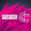 Manas Radio 102.9 FM