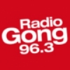 Gong 96.3 FM
