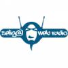 Seliga Web Rádio