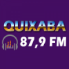 Rádio Quixaba 87.9 FM