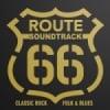 Route 66 - Soundtrack