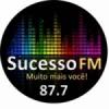 Rádio Sucesso 87.7 FM