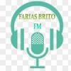 Rádio Farias Brito FM