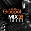 Radio Gospel Mix Tocantins
