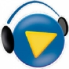 Web Rádio Oiticicas