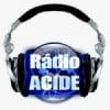 Rádio Acide