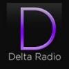 Radio Delta 97.1 Krestel FM