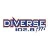 Radio Diverse 102.8 FM