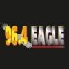 Radio Eagle 96.4 FM