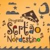 Rádio Sertão Nordestino